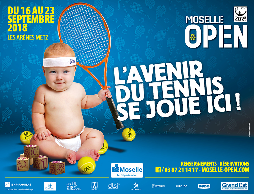 moselle-open-2018