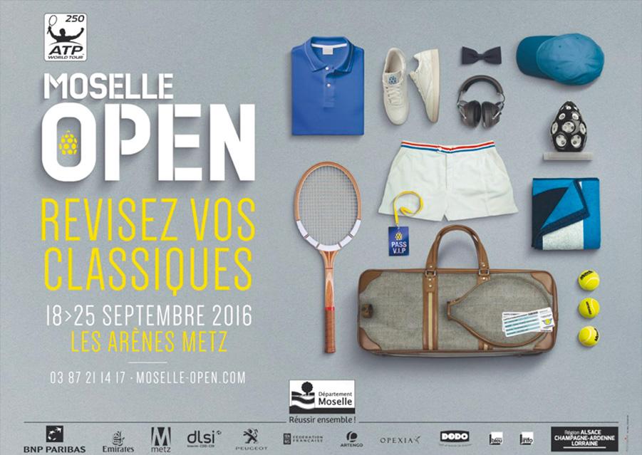 open-moselle