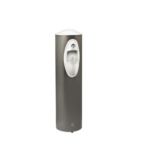 fournisseur fontaine à eau