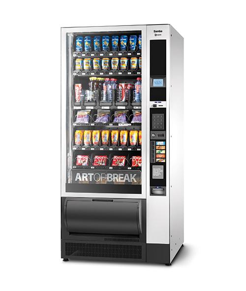 machine à café pour entreprise