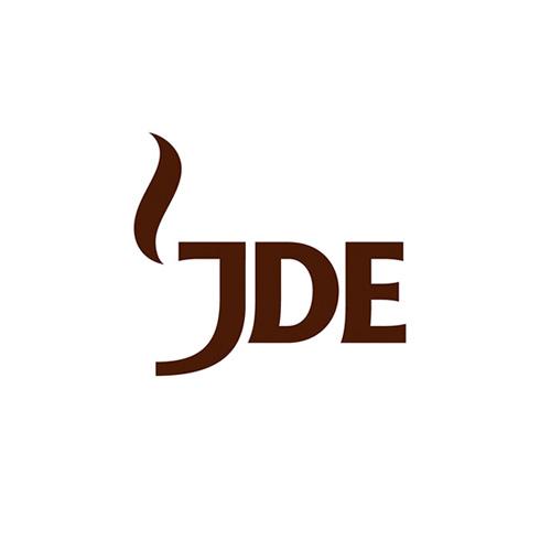JDE_ok